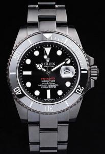 Rolex Swiss Submariner Pro-Hunter Replica Watches
