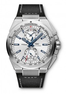 IWC_Ingenieur_ChronoRacer_front_560