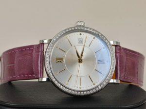 IWC Fake Watches