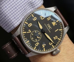 iwc-big-pilots-heritage-watch-55