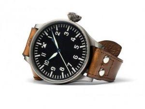 iwc-mark-11-replica-watches