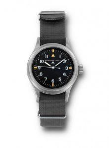 iwc-pilots-replica-watch-chronograph