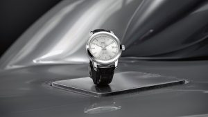 IWC Fake Watches
