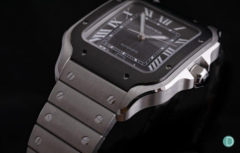 Cartier Replica Watches for Women - An Useful Guide